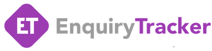 Enquiry Tracker